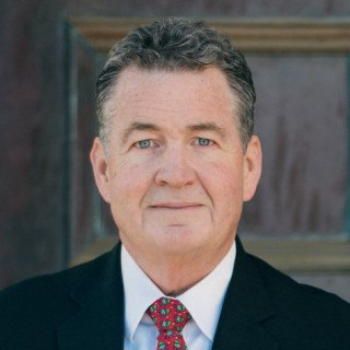 Andrew J. Gilbride