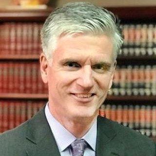 James C. Freeman