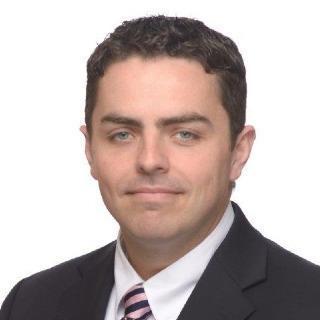 Todd B. Allen