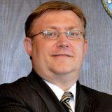 Dennis R. Atteberry