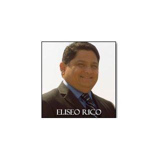 Eliseo Rico