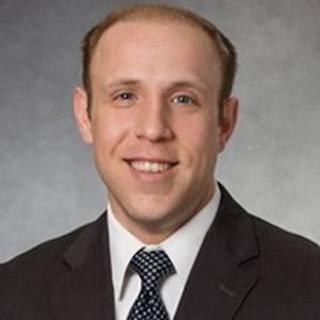 Ryan S. Kaufman