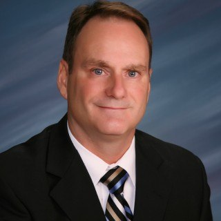 Mr. Denzil Glenn Smith Jr.