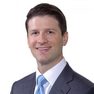 Justin B. Shapiro