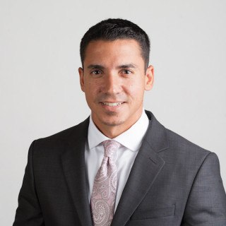 Rafael M. Diaz Esq