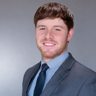 Brandon Charles Neal