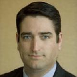 Edward F. Whitesell, Jr., Esq.
