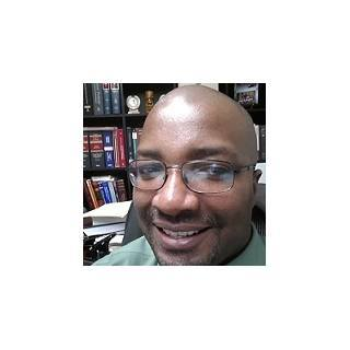 Emmanuel Ncube Socks
