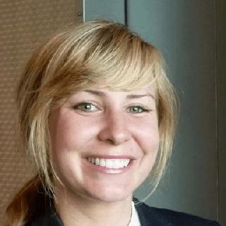 Melissa K Martinelli