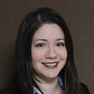 Tanya C. Edwards