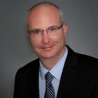David W. Miller