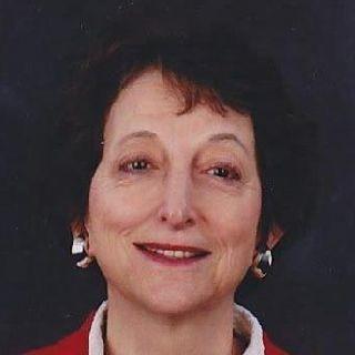 Corinne G. Silvert