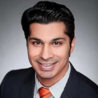 Hashim G. Jeelani