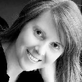 Erin E. Byington