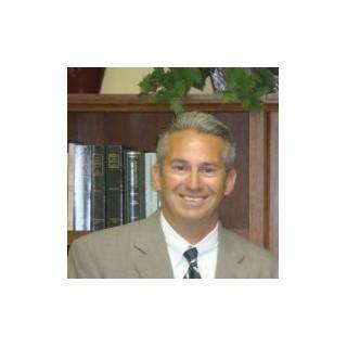 Mr. Timothy A. Weaver Esq.
