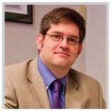 Mr. Michael Davey Photo