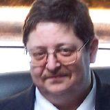 Glen Edward Ashman