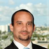 Rafael J. Solernou, Jr.