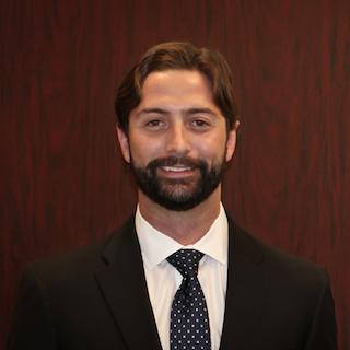 Marcos Garcia