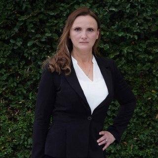 Mary E. Ramos