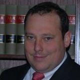 John M. Milazo