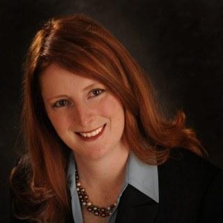 Kristina M. Reed