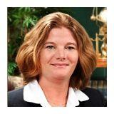 Elisabeth DeWitt