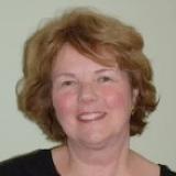Marjorie L. Thompson