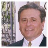 Theodore J Fournaris