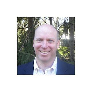 Craig Pierson