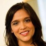 Ms. Alvi Aggarwal