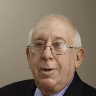 Alan S. Forman