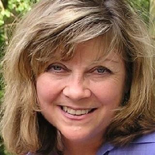 Kathleen L Hammock