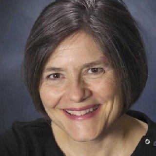 Patricia J. Hartmann
