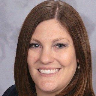 Stephanie M. Service