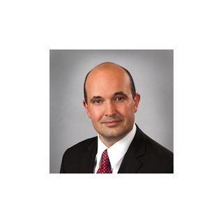 Brian M. Rudner