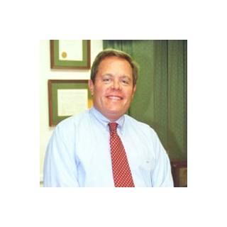 Stanley E. Protokowicz Jr.