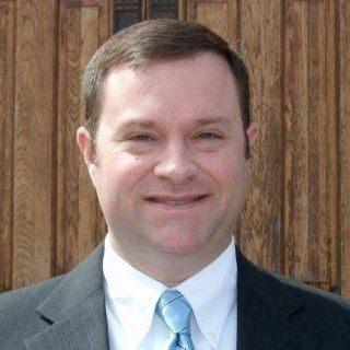 Brian F. Chapman
