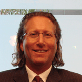 Robert Weltchek