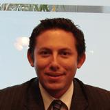Nolan Weltchek