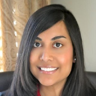 Namita Agarwal