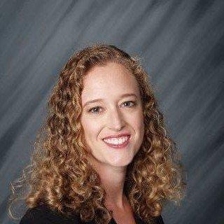 Katherine Mayer Mangan