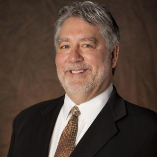 Mr. Larry Edward Lauterjung