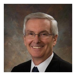 Richard Phillips, Jr.