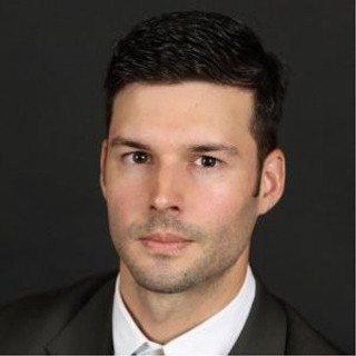 Jason Ostendorf