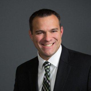 Eric Blatti