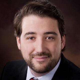 Daniel Abasolo