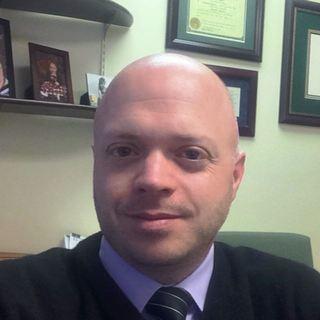 Russell J. Haynes