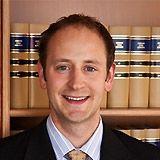 Jonathan C. Smale