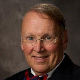 Stephen Michael Kelley